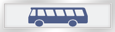Waschanalge: Bus bis 12 Meter