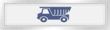 Waschanlage: Sonderfahrzeuge