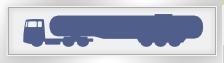 Waschanalhe: Tankzug